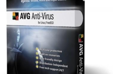 Best Free Anti Virus Compared – AVG Vs Comodo Vs Avast