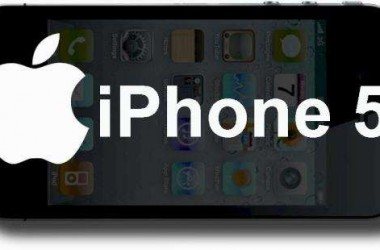 Apple iPhone 5 Features Which Will Be Launching In September 2011