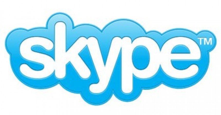 Skype App Debuts on Apple iPad [Leaked Video]