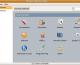Ubuntu Vs Windows 7 – Head to Head Comparison & Review