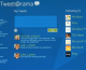 Top 8 Features Of Windows 8 That You Have Never Seen In Desktop PC