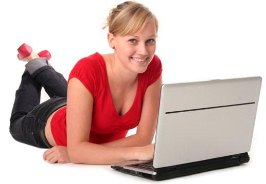 Tips To Use Wireless Broadband or 3G Modem