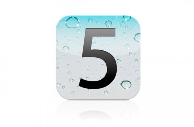 8 Features That Apple iOS 5 Adopted From Android OS