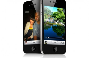 Buy Unlocked iPhone 4 from U.S. Official Apple Stores and Retail Stores
