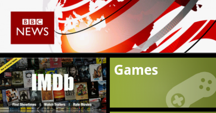 How To Download New Android Market App With Movies & Books