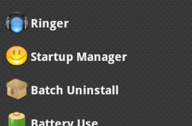 How To Batch Uninstall Android Apps & Mantain Your Smartphone [Tutorial]