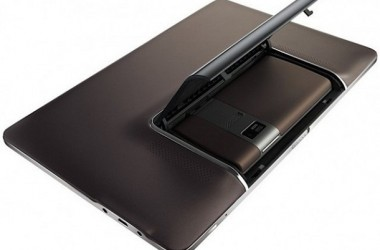 Asus PadFone Review – The Dream Amalgamation of Tablet And Smartphone