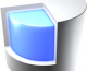 Data Management with Mac OS X – Developers Guide