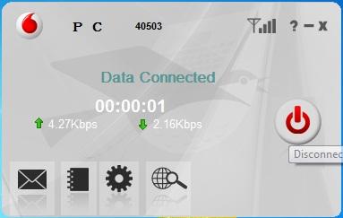 Download-Unlocked-Vodafone-ZTE-Dialer-Dashboard-Software-Firmware