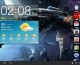New Features In Samsung Galaxy Tab 10.1 With Touchwiz UX Update