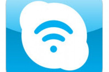 Skype Released Wi Fi App For Apple iOS Devices [Free App]