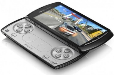Sony Xperia Play Review – Know Everything About Playstation Android Smartphone