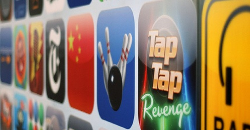 iPhone App Development Guide For Your Next Booming Business