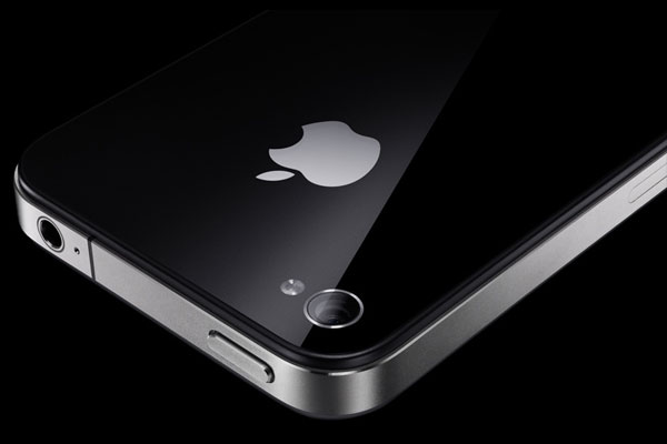 Apple iPhone Features & Study