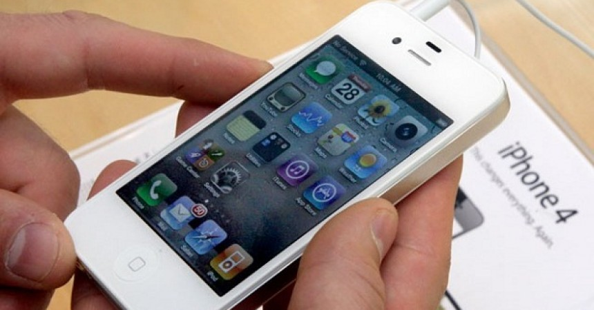 5 Things You Wont Like In Apple iPhone [ iPhone Flaws ]