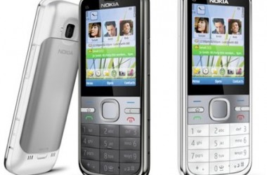 Nokia C5 Review – 3G Smartphone With Delightful Experience