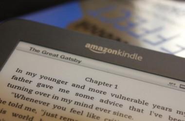 Tablets Vs E readers – What Should Ebook Junkies Buy ?