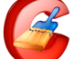 CCleaner Review – A Must Have PC Maintainance Tool [ Free Software ]