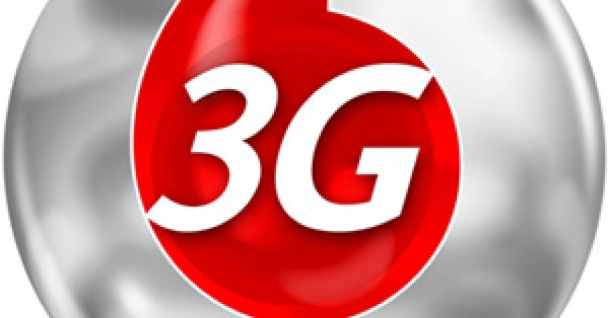 Which 3G Prepaid Plan To Choose In India ? [Cost/Usage]