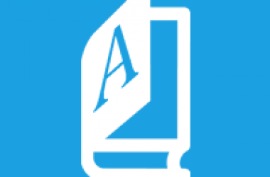 ArkWords Dictionary App Review  – Windows Phone 7 [Free]