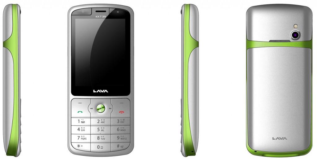 KKT39 White Build 20110531