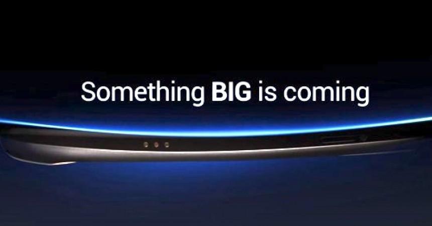 Samsung Challenges iPhone 4S With Nexus Prime ?