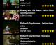 Download Youtube Videos On Windows Phone 7 Smartphones