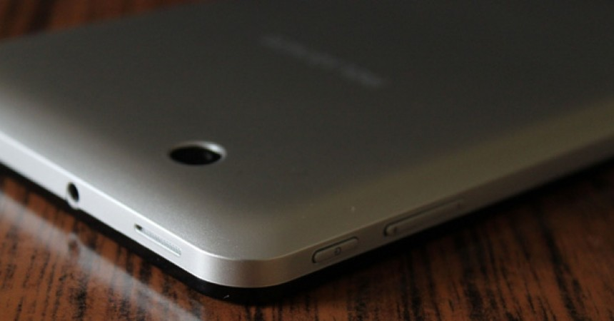 Best Android Tablets To Buy In India Under Rs.15,000