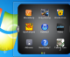 Now You Can Run Android Apps on PC