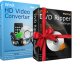 WinX HD Video Converter: Get Deluxe Version Free [Giveaway]