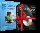 WinX HD Video Converter: Get Deluxe Version Free [Giveaway]