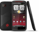 HTC Sensation XE: Overview Of Android Superphone Launched in India