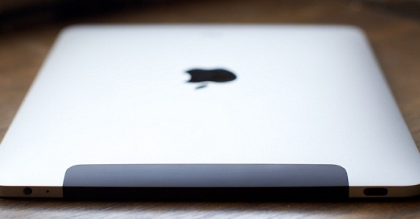 Apple iPhone 5 and iPad 3 Rumors Are Up Already !