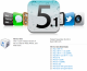 iOS 5.1 News Roundup:  New iPhone, iPad, Possibly Apple TV !