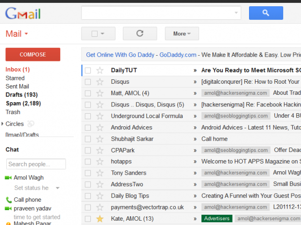 Gmail Look New e1324009117453