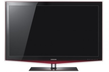 How To Avoid Reflection On Your HDTV / LCD TV