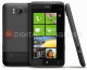 HTC Titan Smartphone Review – Powerful Windows Phone 7 Device !