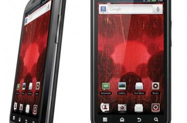 Comparison: HTC Sensation XE Vs Droid Bionic Smartphone [Android]