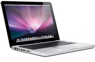 How to Uninstall Programs on Mac – Quick 4 Ways To Uninstall !