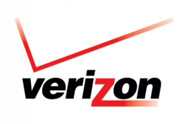 Why Verizon Services Enters With Family Data Plans Coming In 2012