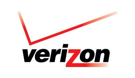 VerizonLogo image
