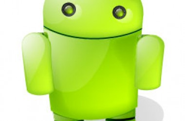 700K Android Devices Getting Activated By Google Every Day !