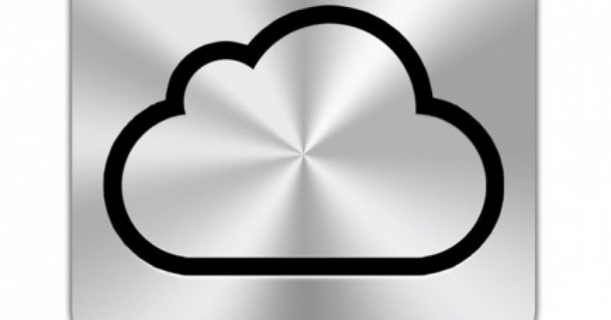 Top 5 Free Cloud Storage Services That Will Get Your Job Done !