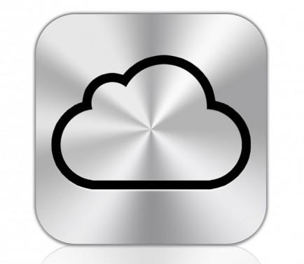 apple icloud e1323950709301
