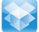 How to Make Dropbox More Secure
