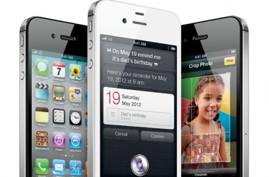 Motorola Droid Razr Vs Apple iPhone 4S Smartphones Comparison