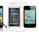 Top 5 Smartphones That Equaled Digital Camera In 2011