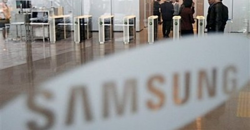 Judge Says No To Apple's Request To Block Samsung Smartphone And Tablet Sales in the US