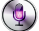 Can We Expect A Legit Siri Port For The iPhone 4 and iPod Touch 4G?