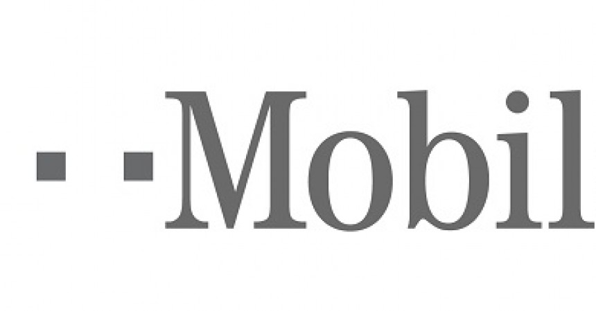 T-Mobile Gets 3G Roaming Deal And Wireless Spectrum Thanks To AT&T Breakup
